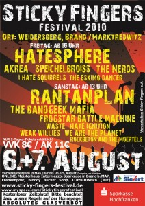 Sticky-Fingers-Festival 2010