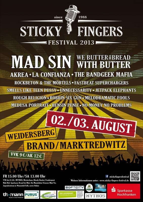 Sticky-Fingers-Festival 2013