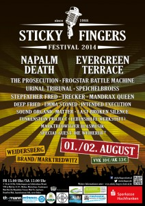Sticky-Fingers-Festival 2014
