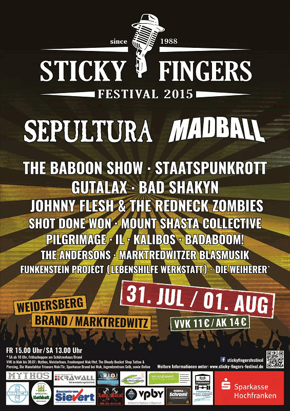 Sticky-Fingers-Festival 2015