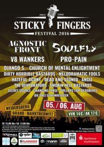 Sticky-Fingers-Festival 2016