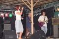 Stickys 2003