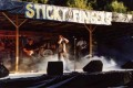 Stickys 2002